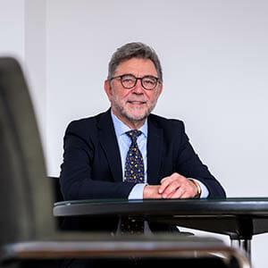 Steuerberater Erich Krüger