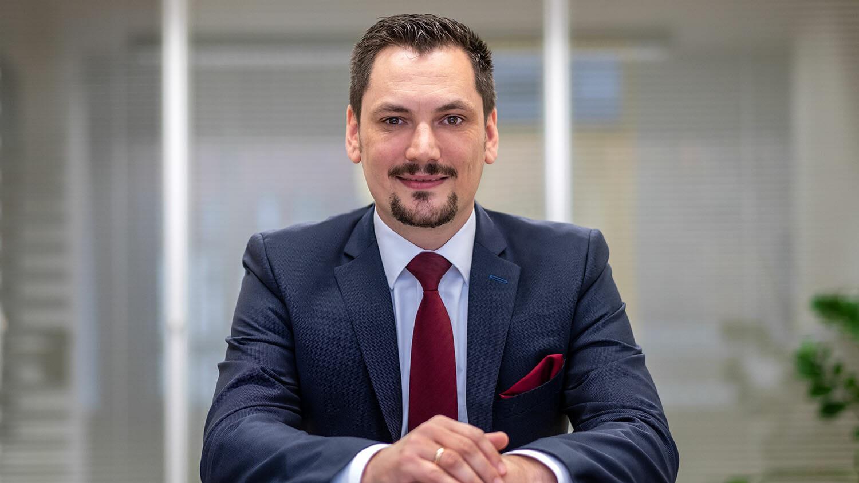 Kanzlei Partner André Krause Blog